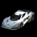 Cyclone body icon.png