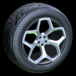 Spyder wheel icon.png