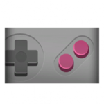 Gamer Pad player banner icon.png