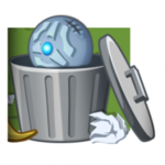 Trash It player banner icon.png