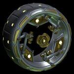 Daemon-Kelpie wheel icon.jpg