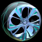 Dimonix wheel icon.png