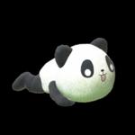 Silent Panda topper icon.png