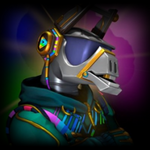 Yonder's Fleece decal icon.png