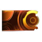 Copper Crisis player banner icon.png