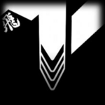 Demagogue decal icon.png