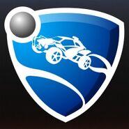 RL Shield PSN avatar