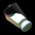 Salty topper icon.png
