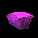 Mohawk topper icon.png