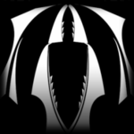 Shark Tooth decal icon.png