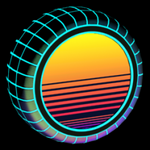 Sunset 1986 wheel icon.png