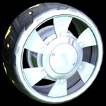 Generator I wheel icon.png