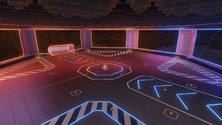 Octagon-rocket-lab