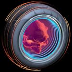 Troublemaker III wheel icon.png