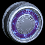 Capacitor I wheel icon.png