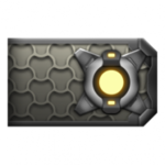Rocket Ball player banner icon.png