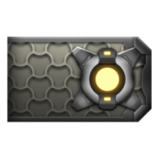 Rocket Ball player banner icon