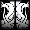 Tats decal icon