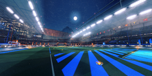 Mannfield (Night) arena preview