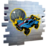 Rocket League - Spray - Fortnite.png