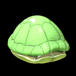 Turtle Shell topper icon.png