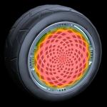 Zomba wheel icon.png