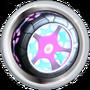 Psyonix Wheels