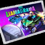Llama-rama - Loading Screen - Fortnite.png