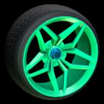 Poly-Lite wheel icon.png