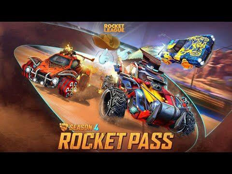 Rocket_League_Season_4_Rocket_Pass_Trailer