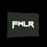 FWLR antenna icon