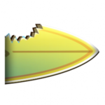 Shark Attack player banner icon.png