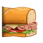 Hoagie player banner icon.png