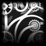 Nerk Werks decal icon.png