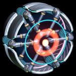 Raijin wheel icon.png