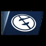 Evil Geniuses player banner icon