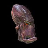 Oddworld - Molluck antenna icon