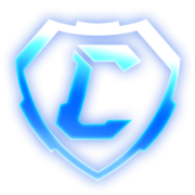 Credits icon.png