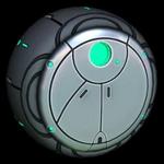Orbit wheel icon.png