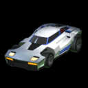 Breakout body icon cobalt