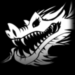 Dragon decal icon.png