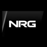 NRG player banner icon
