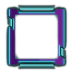 Fixer Frame avatar border icon.png