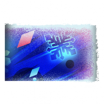 Frostline player banner icon.png