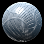 Medallion paint finish icon.png