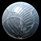 Medallion paint finish icon
