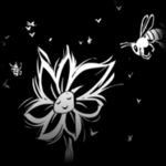 Pollinator decal icon.png