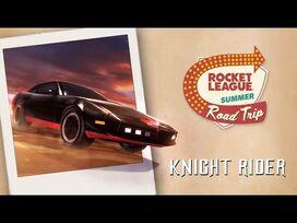 Rocket_League_-_Knight_Rider_Bundle