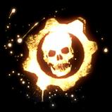 Imulsion rocket boost icon