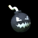 Bomb Pole antenna icon.png